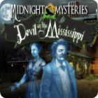 Midnight Mysteries 3: Devil on the Mississippi game