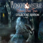 Midnight Mysteries: Salem Witch Trials Collector's Edition game