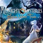 Midnight Mysteries 2: Salem Witch Trials game