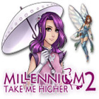 Millennium 2: Take Me Higher game