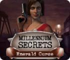 Millennium Secrets: Emerald Curse game