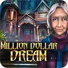 Million Dollar Dream game