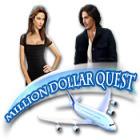 Million Dollar Quest game