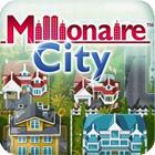 Millionaire City game