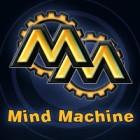 Mind Machine game