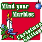 Mind Your Marbles X'Mas Edition game