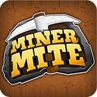 MinerMite game