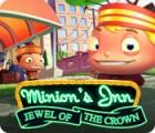 Minion's Inn: Jewel of the Crown game