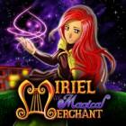 Miriel the Magical Merchant game