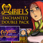 Miriel's Enchanted Double Pack game
