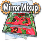 Mirror Mix-Up game