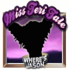Miss Teri Tale game