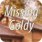 Missing Goldy game