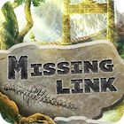 The Missing Link game