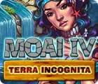 Moai IV: Terra Incognita game