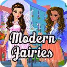 Modern Fairies game