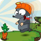 Mole:The First Hunting game