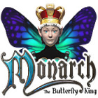 Monarch: The Butterfly King game