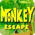 Monkey Escape game