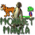 Monkey Mania game
