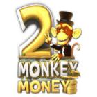 Monkey Money 2 game