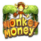 Monkey Money game