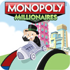 Monopoly Millionaires game