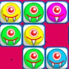 Monster Buster game