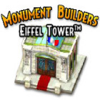 Monument Builders: Eiffel Tower game
