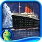 Monument Builders: Titanic game