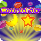 Moon and Star game