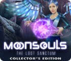 Moonsouls: The Lost Sanctum Collector's Edition game