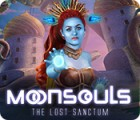 Moonsouls: The Lost Sanctum game
