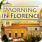 Morning In Florence game