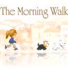 Morning Walk game