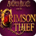 Mortimer Beckett and the Crimson Thief Premium Edition game