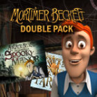 Mortimer Beckett Double Pack game