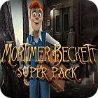 Mortimer Beckett Super Pack game