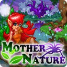 Mother Nature game