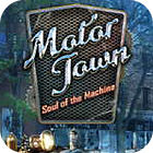Motor Town: Soul of the Machine game