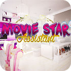 The Movie Star Assistant game