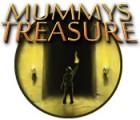 Mummy's Treasure game