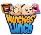 Munchies' Lunch game