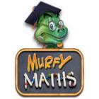 Murfy Maths game