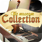 Museum Collection game
