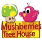 Mushberries Tree House game