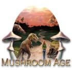 Mushroom Age game