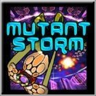 Mutant Storm game