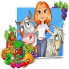 My Farm Life 2 game