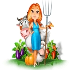 My Farm Life game
